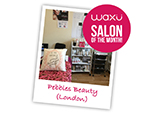 Waxu-Salon-of-the-Month-Aug-Thumb
