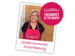 waxu-salon-of-the-month-december-thumb
