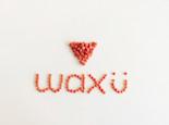 waxu_1_720 2
