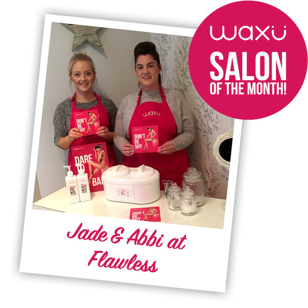Waxu-Salon-of-the-Month-June-2017