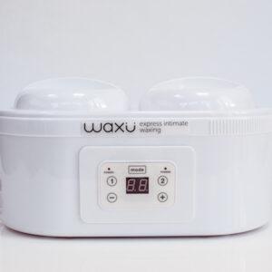 waxu Heater