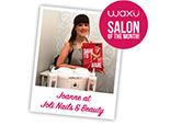 Waxu-Salon-of-the-Month-August-2017-small