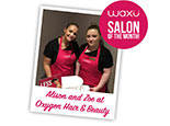 Waxu-Salon-of-the-Month-September-2017-thumb
