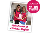 waxu-salon-of-the-month-october-2017-thumb