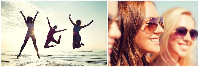 summer top tips 3