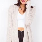 wooly-cardigan