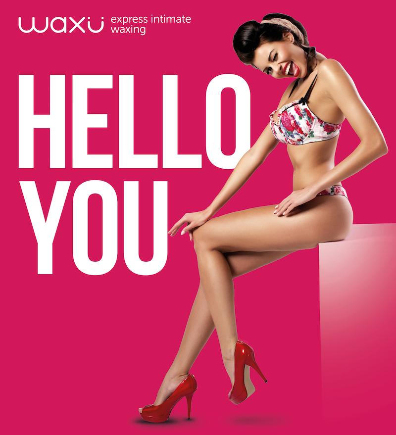 waxu_Intimate_Wax_HelloYou