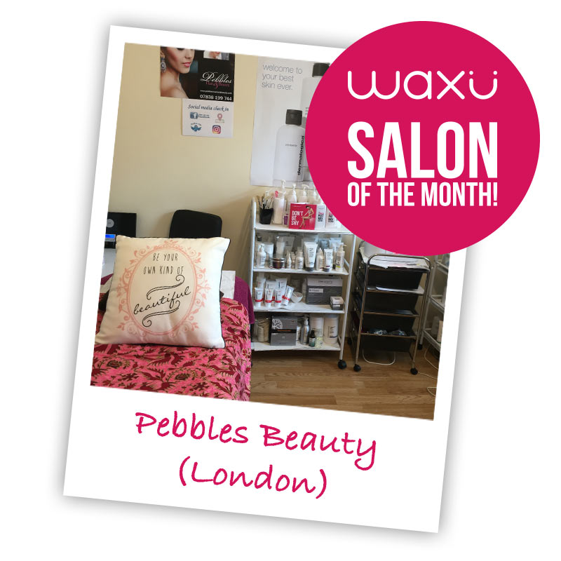 Waxu-Salon-of-the-Month