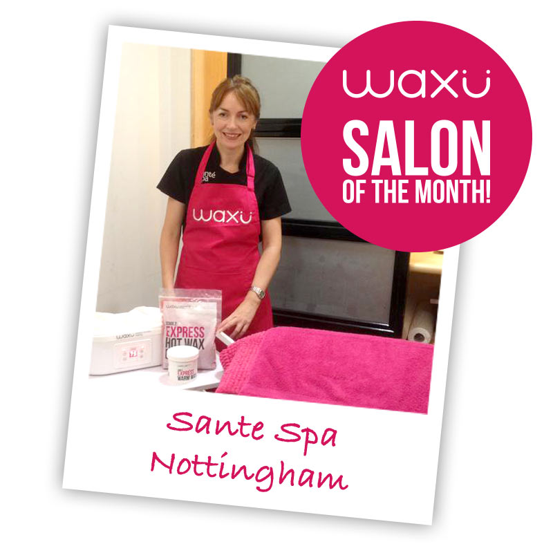 waxu-salon-of-the-month-october