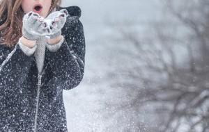 Winter_Image