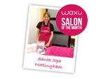 waxu-salon-of-the-month-october-thumb