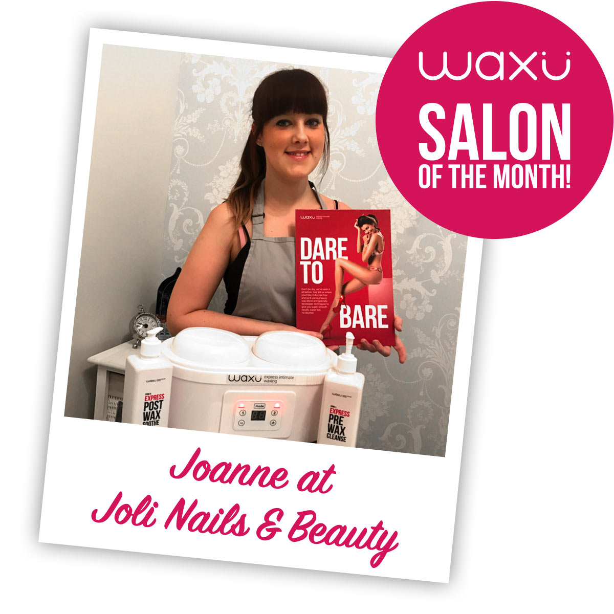Waxu-Salon-of-the-Month-August-2017