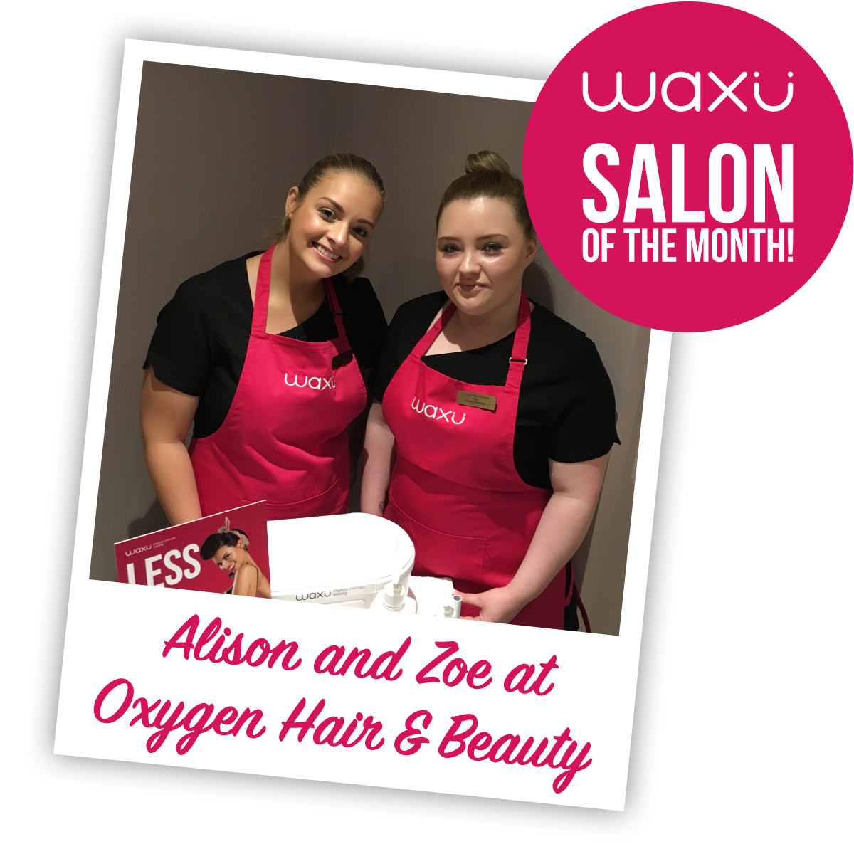 Waxu-Salon-of-the-Month-September-2017
