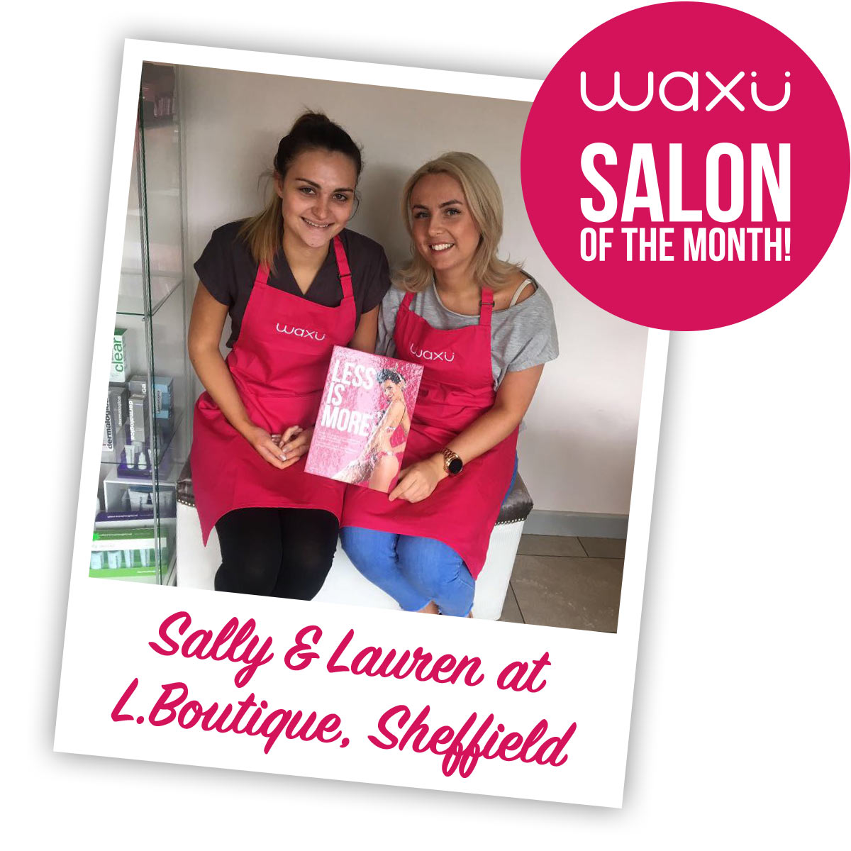 waxu-salon-of-the-month-october-2017